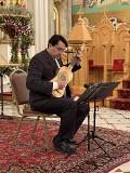 Instrumental Performance